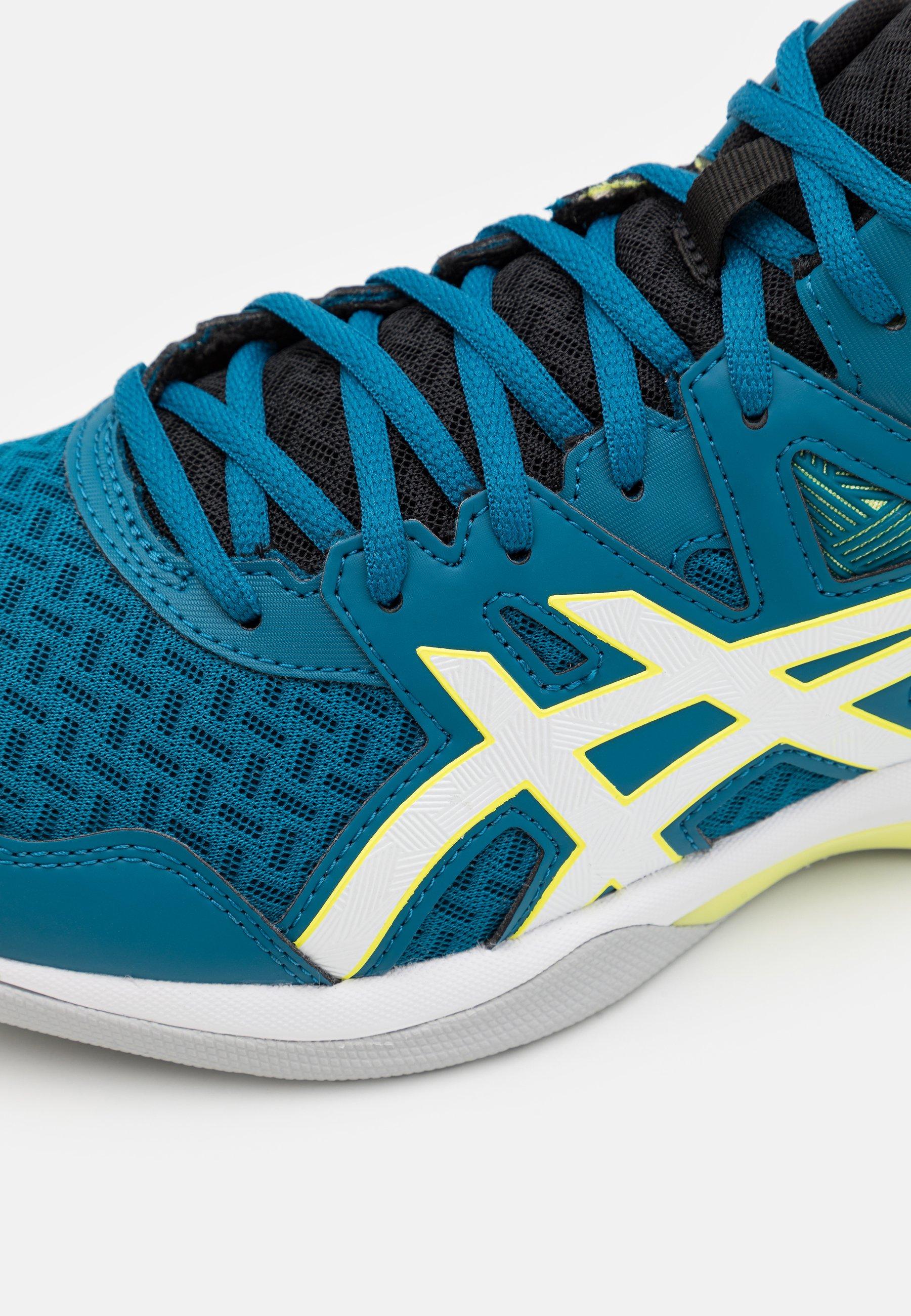Men GEL TASK MT - Handball shoes