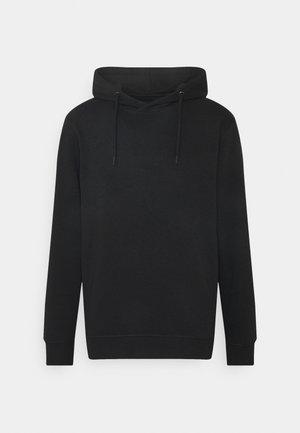 WILKINS - Sweatshirt - black