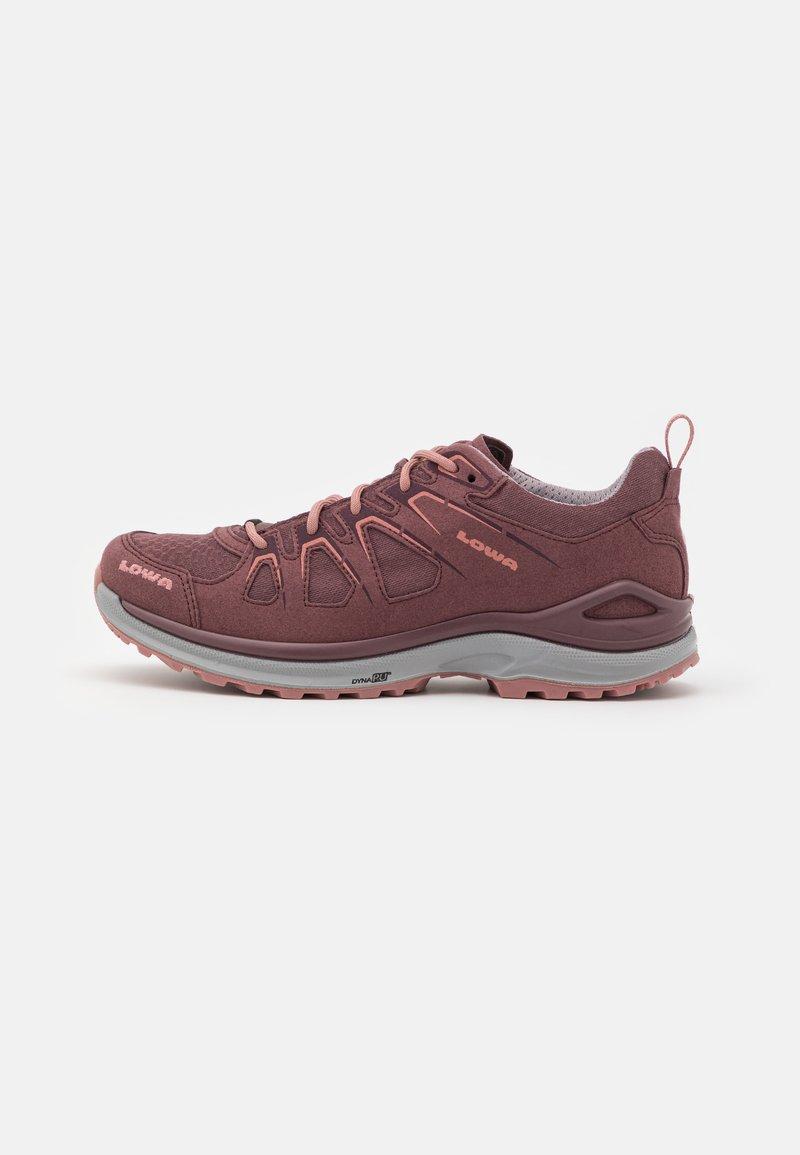 Lowa - INNOX EVO GTX - Hiking shoes - altrosa