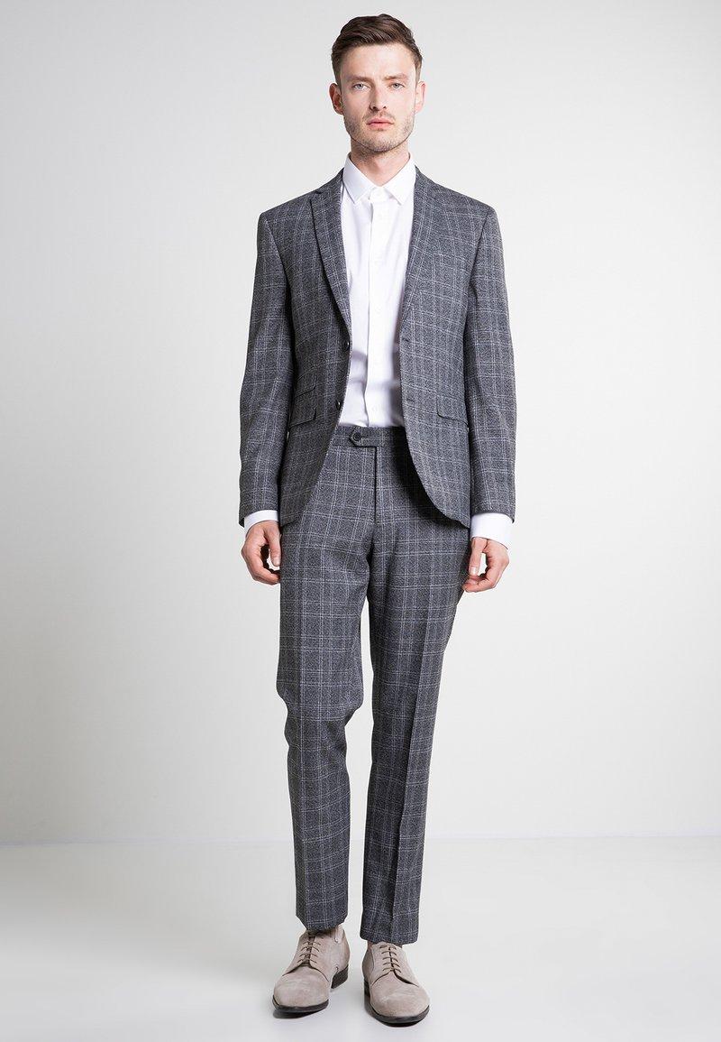 Next - 2 PACK - Camicia elegante - white
