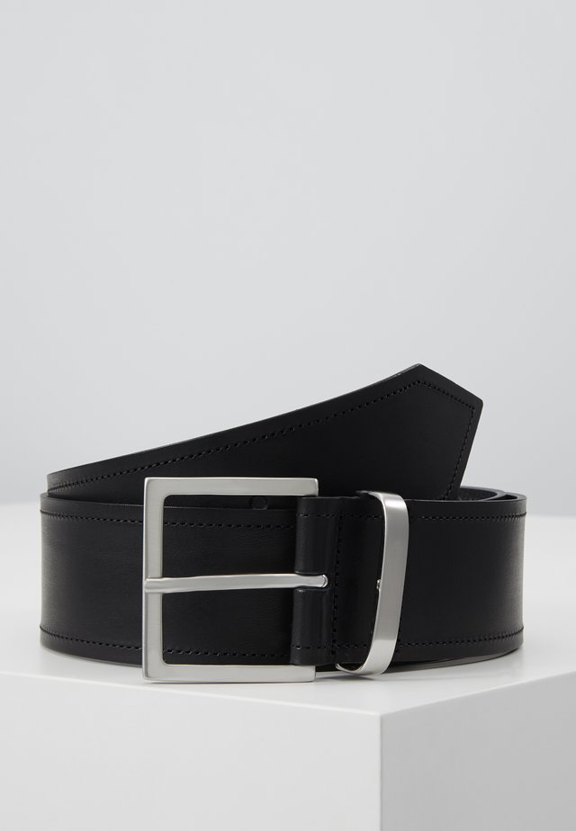 ODEA - Taljebælter - black