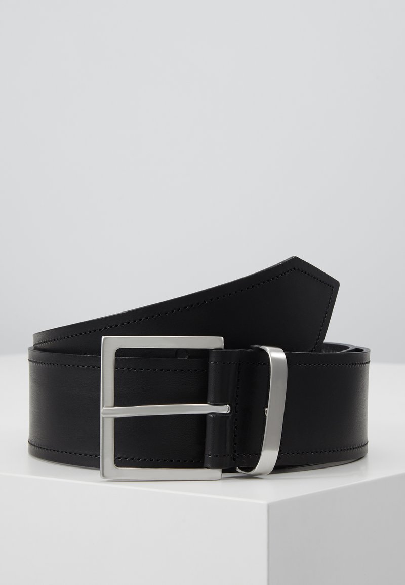DRYKORN - ODEA - Waist belt - black