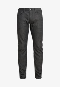 Emporio Armani - Jeans slim fit - black - 5