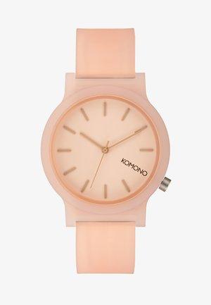 MONO - Watch - blush
