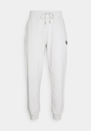 LATA - Tracksuit bottoms - dawn blue