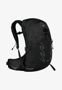 Osprey - Rucksack - black - 0