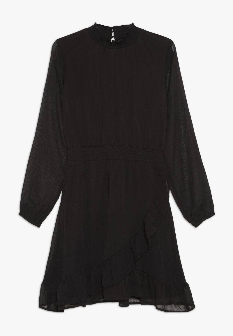 D-XEL - JUSSI - Cocktailklänning - black