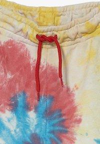 Hype - BOYS - Teplákové kalhoty - multicolor - 3