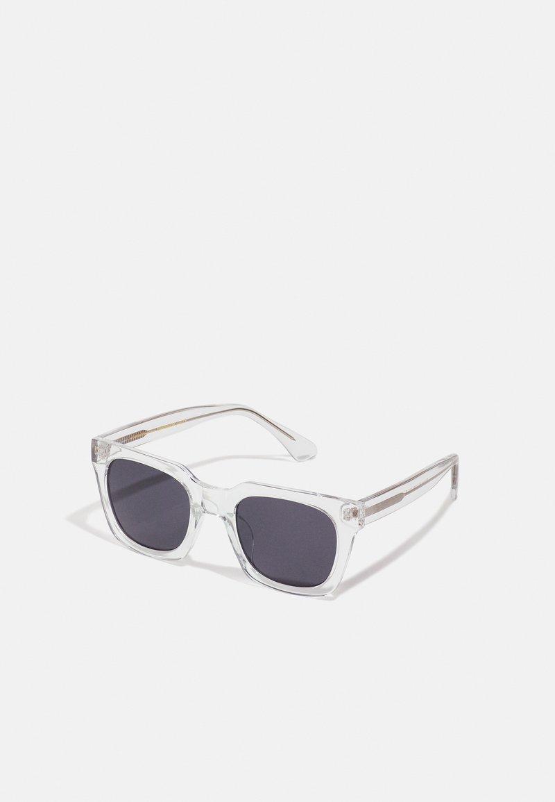 A.Kjærbede - NANCY - Sunglasses - crystal