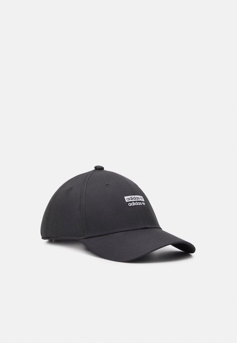 adidas Originals - UNISEX - Caps -  solid grey