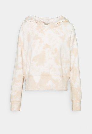 Sweatshirt - sands