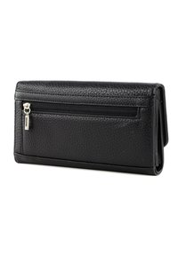 Guess - Wallet - black - 1