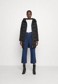 Esprit Collection - Winter coat - black - 1