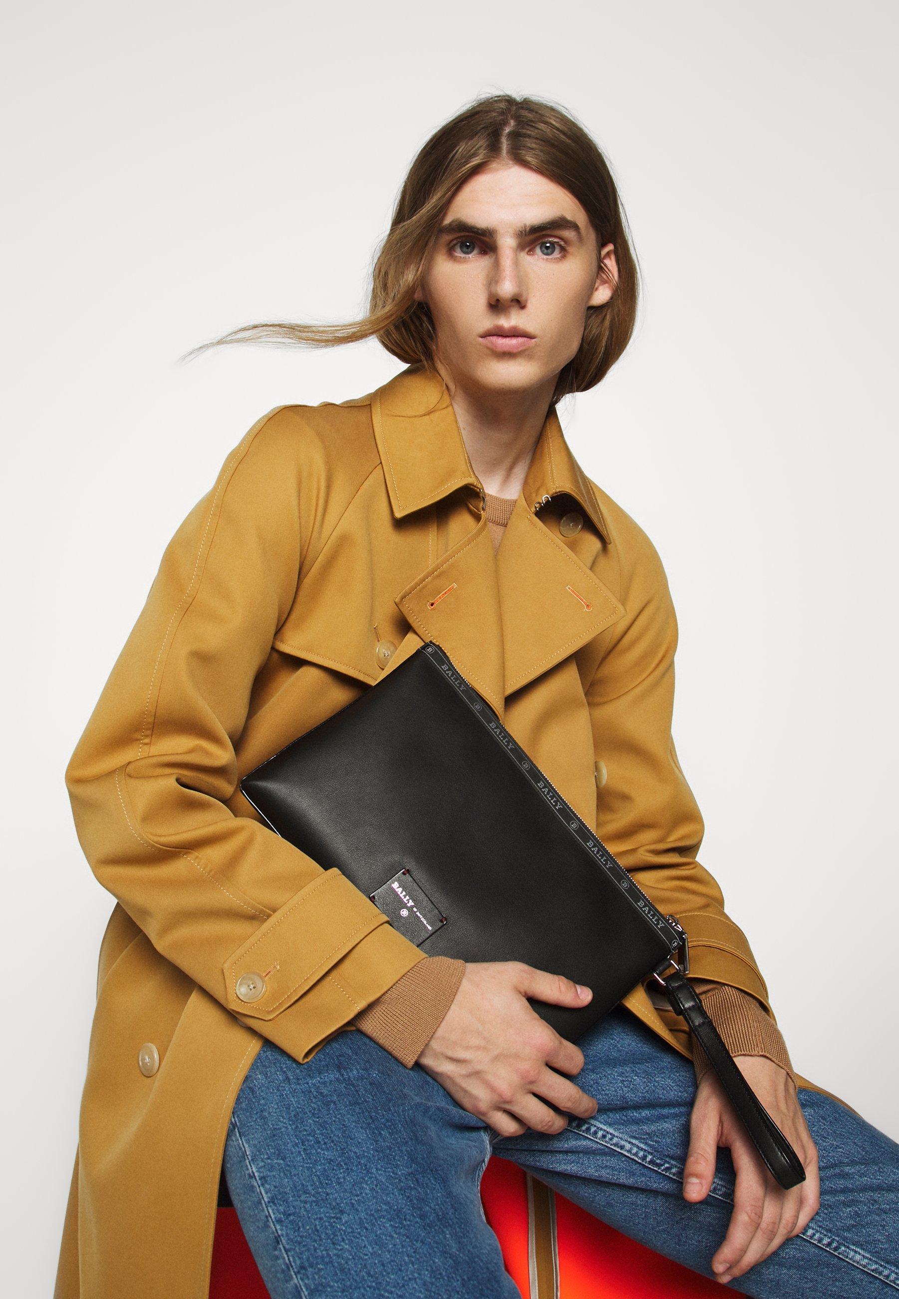Women HARTLAND - Laptop bag