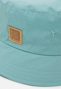 pure pure by BAUER - KIDS FISCHER UNISEX - Hat - mint - 3