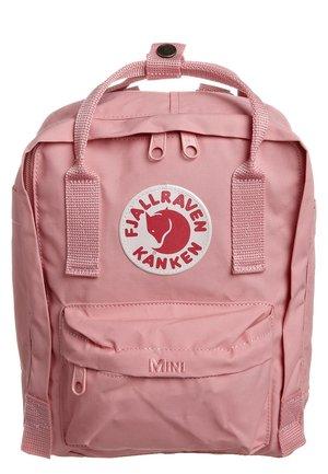 KÅNKEN MINI - Rucksack - pink
