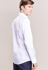 Eton - SLIM FIT - Formal shirt - white - 2
