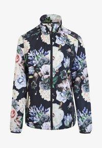 TANISHA - Training jacket - print 2290