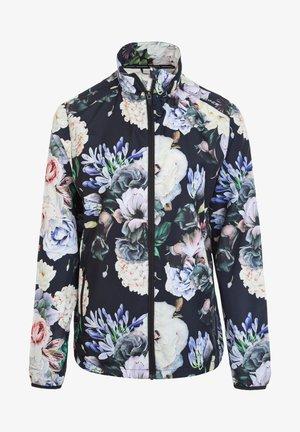 TANISHA - Light jacket - print 2290