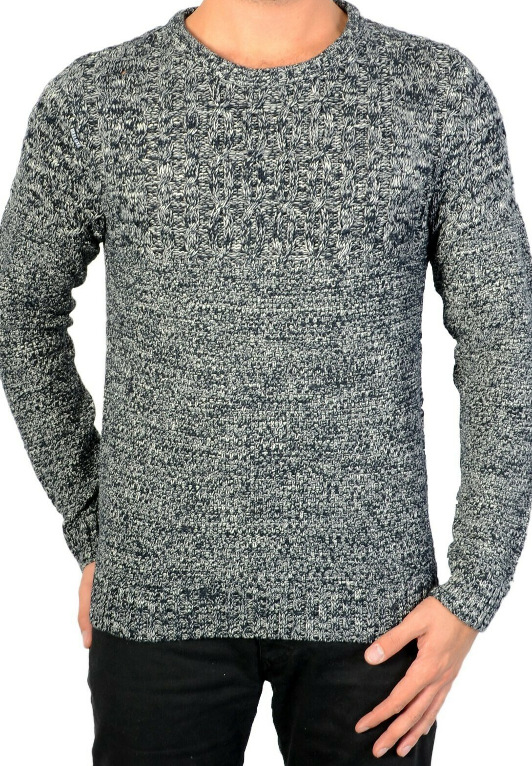 Homme JOSHUA  - Pullover