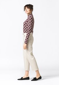 HALLHUBER - Long sleeved top - multicolor - 1