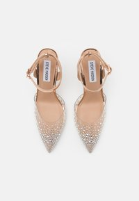 Steve Madden - REVERT - Decolleté - rose gold - 5