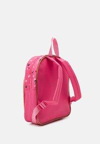Kidzroom - BACKPACK DISNEY MINNIE MOUSE LOOKING FABULOUS - Rucksack - pink - 1