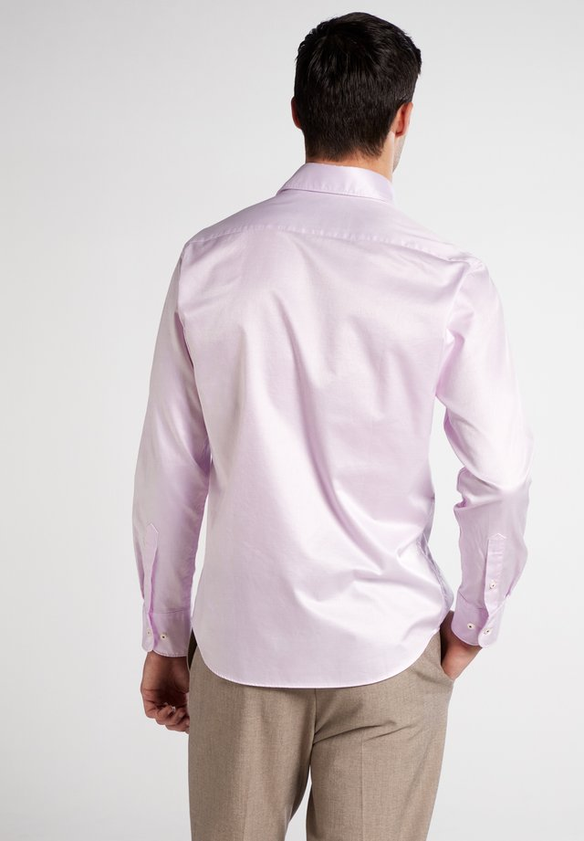 MODERN FIT - Formal shirt - light pink
