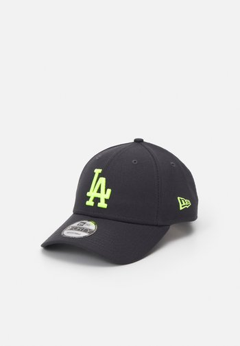 NEON PACK 9FORTY UNISEX - Cap - grey