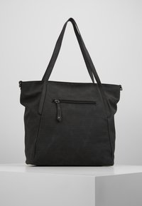 SURI FREY - ROMY BASIC - Tote bag - black - 2