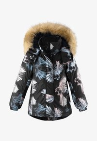 Reima - KIELA - Winter coat - schwarz - 0