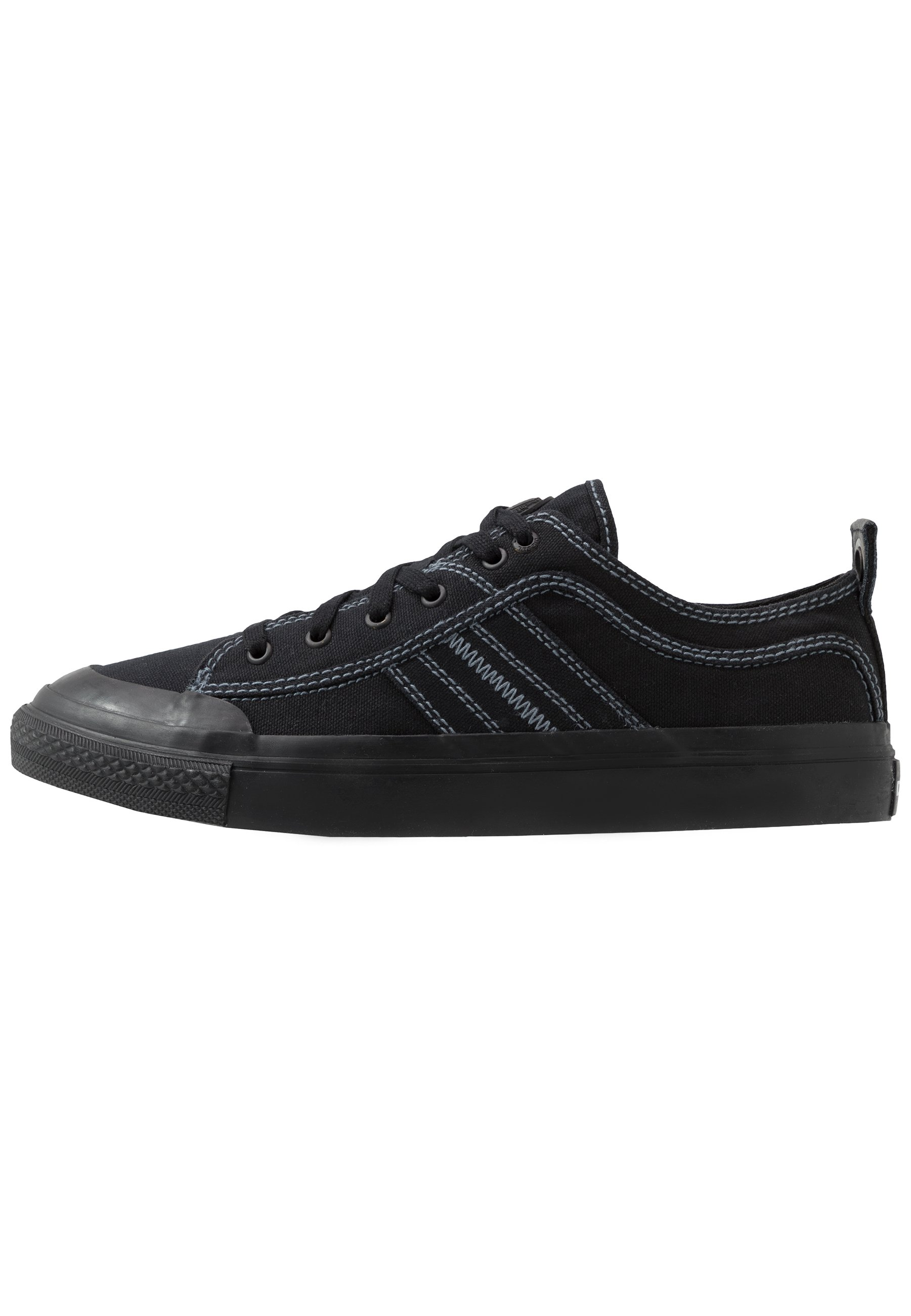 Men S-ASTICO LOW LACE - Trainers