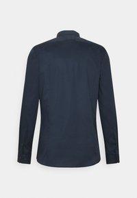 OLYMP No. Six - Formal shirt - marine - 6