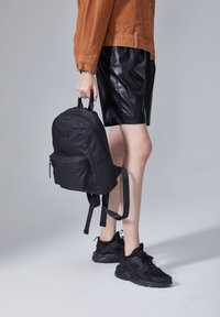 CONSIGNED - FINLAY XS  - Rucksack - black - 1