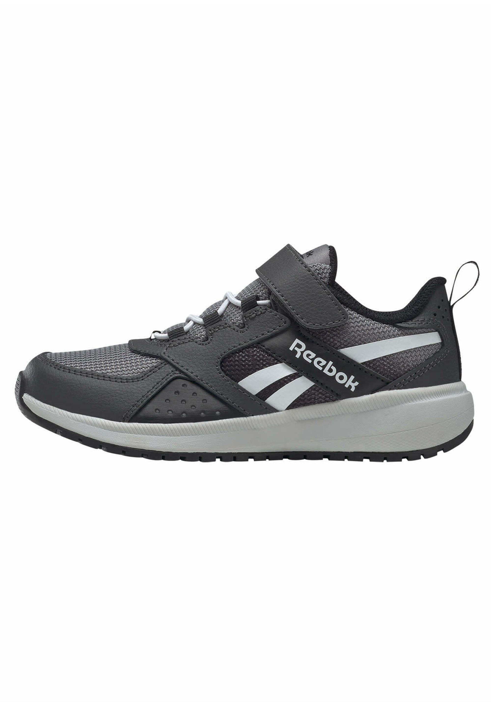 Kids SCARPE ROAD SUPREME 2 ALT - Stabilty running shoes