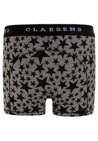 Claesen's - BOYS 2 PACK - Pants - grey - 1