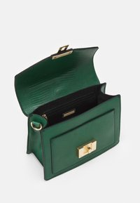 ALDO - Handbag - emerald - 2