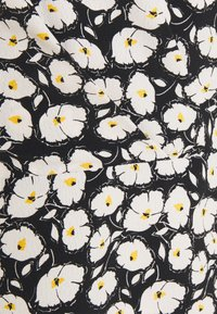 Morgan - OLA - T-shirts med print - noir - 2