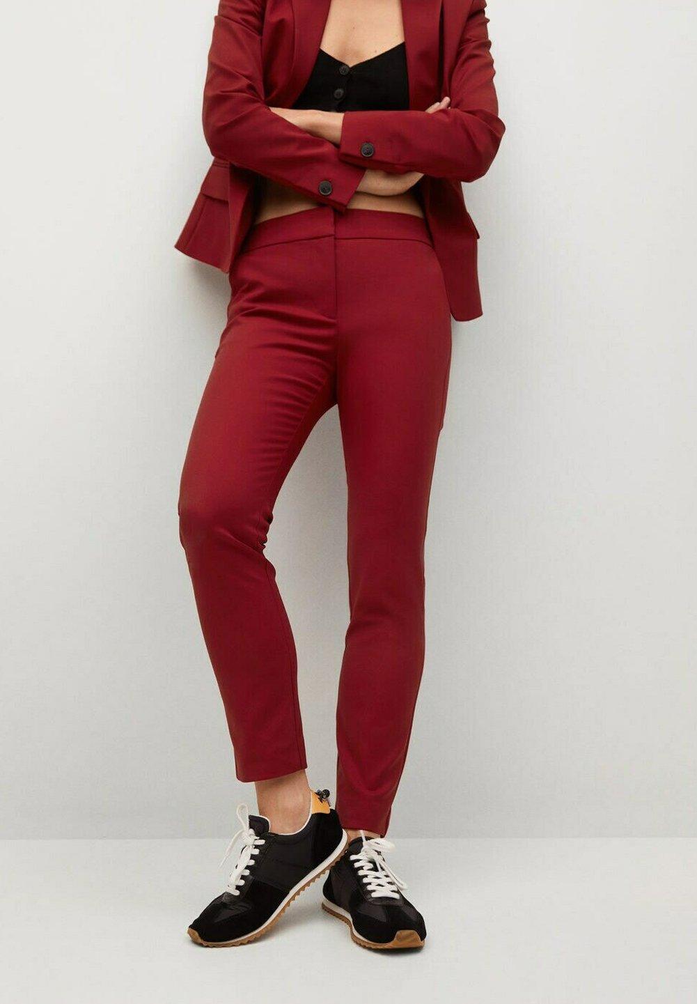 Femme COFI - Pantalon classique