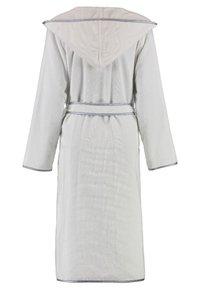 CAWÖ - Dressing gown - weiß - 1