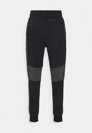 AIR PANT - Tracksuit bottoms - black/anthracite