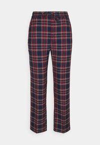 Pepe Jeans - TERESA - Trousers - multi - 0
