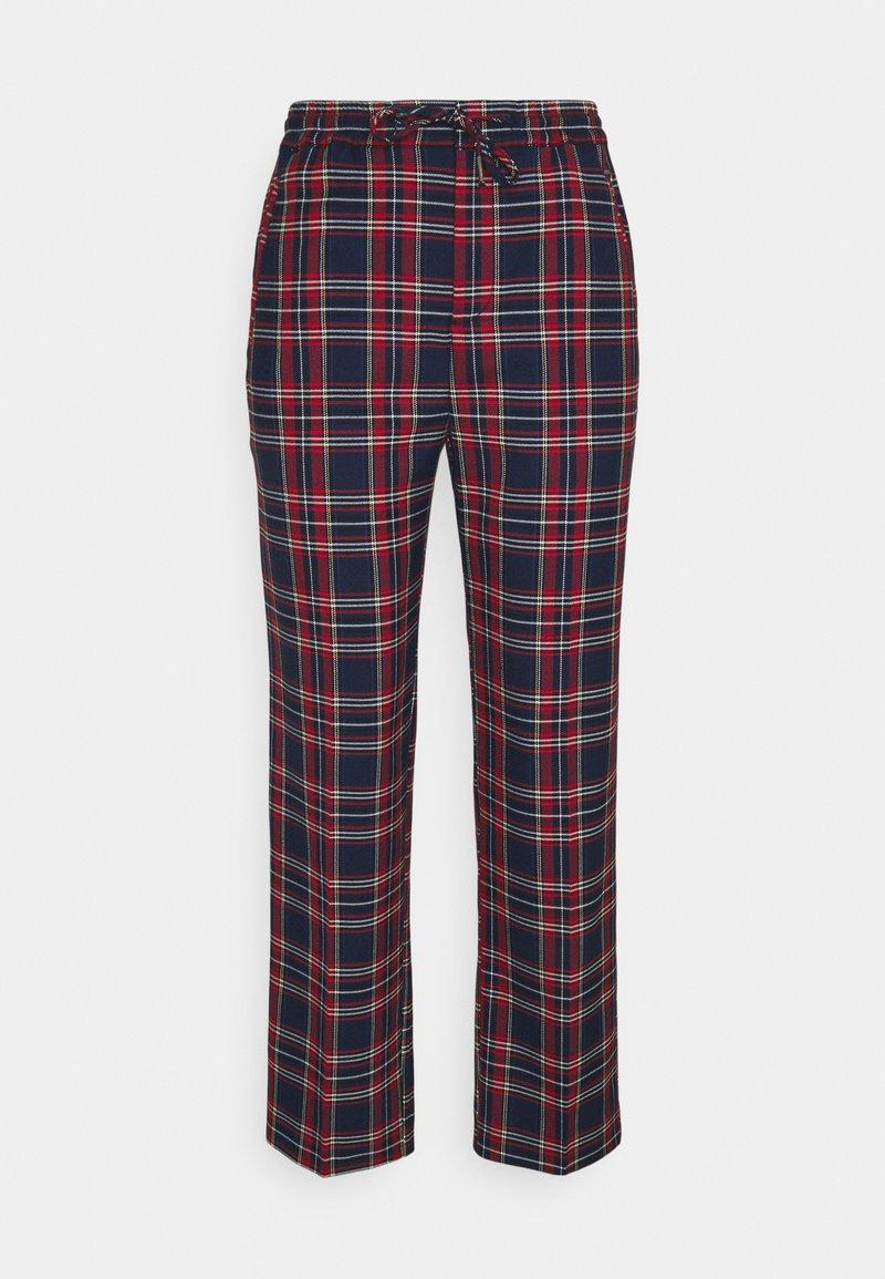Pepe Jeans - TERESA - Trousers - multi