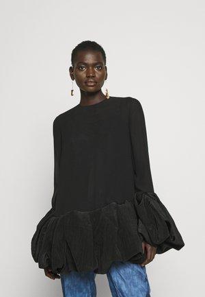 TALIA - Blouse - black