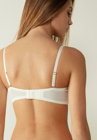 Intimissimi - Multiway / Strapless bra - talco - 1