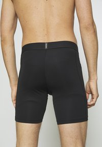 Nike Performance - SHORT - Bokserit - black - 3