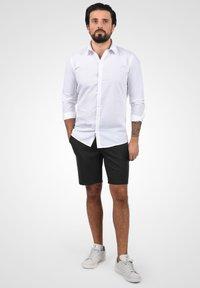 Blend - CODIE - Shorts - black - 1