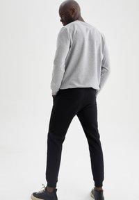 DeFacto - Pyjama - grey - 1