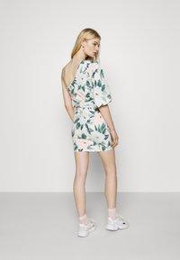 Billabong - SUNKISSED - Day dress - multi - 2