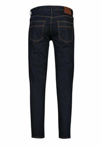 LERROS - ARUN - Relaxed fit jeans - dark water - 2